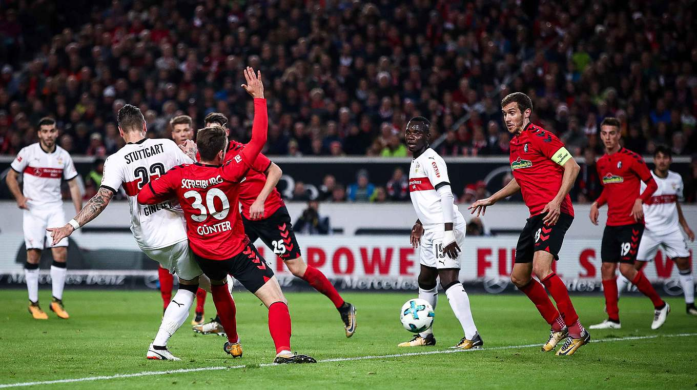 Braunschweig vs. Jena live auf Telekom Sport :: DFB ...