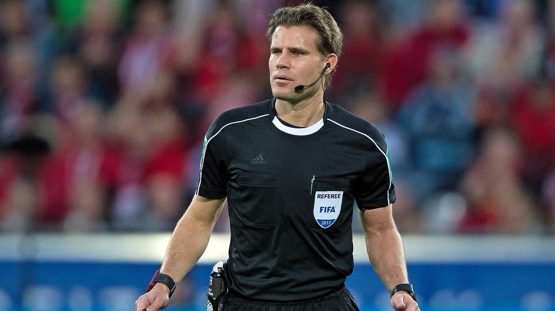 Felix Brych Wm