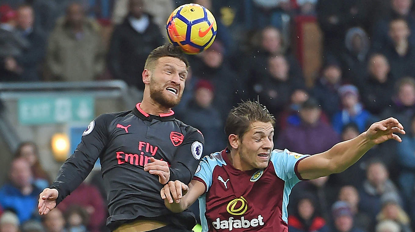 Image result for mustafi duels