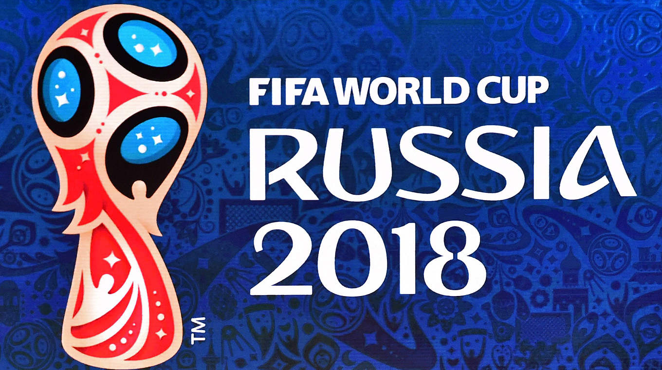 20 World Cup how the draw will take place  DFB   Deutscher ...