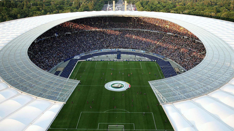 dfb-pokalfinale 2019