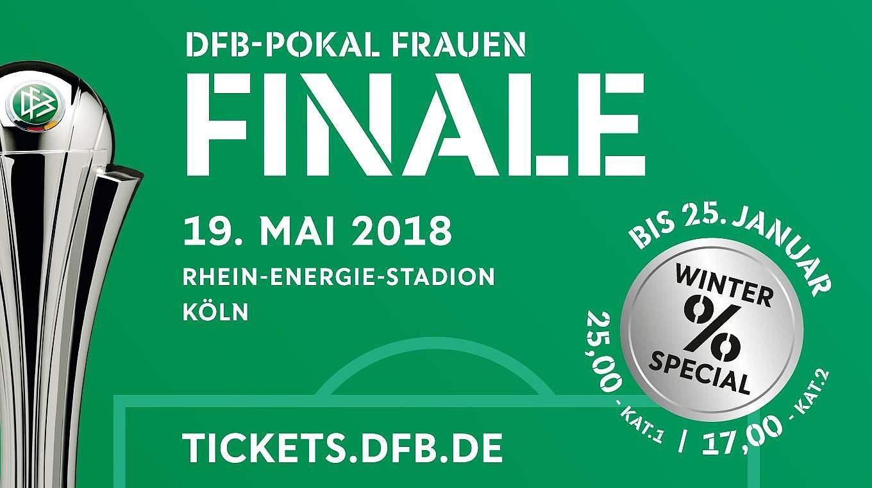 Fussball Tickets Köln