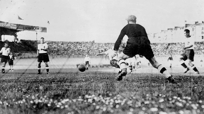 Fußball Wm 1938