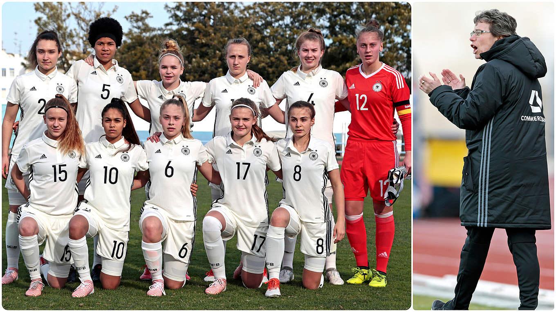 Wann Spielt Deutschland Gegen Italien