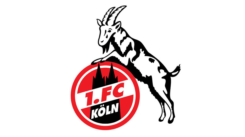 50000 Euro Geldstrafe Für Den 1 Fc Köln Dfb Deutscher Fußball