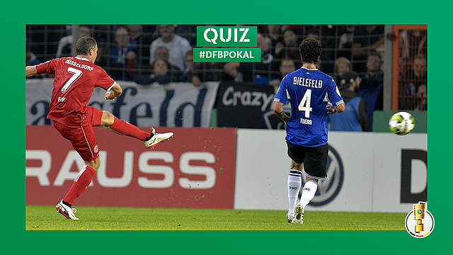 Start :: DFB-Pokal :: DFB-Wettbewerbe Männer :: Ligen & Wettbewerbe ...