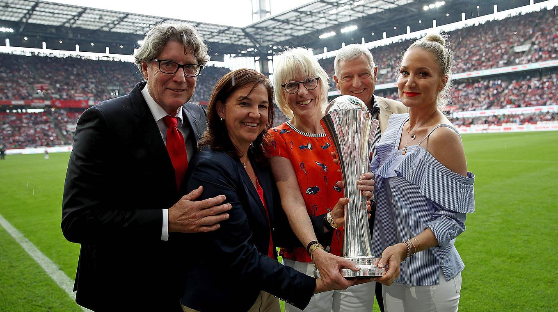 Gelegenheitssex, treffe eine Fickfreundin zum Poppen in Wolfsburg
