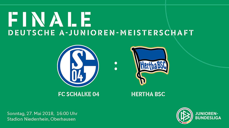 Hertha Tickethotline