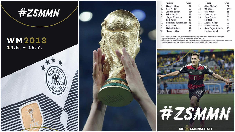 News :: DFB - Deutscher Fußball-Bund e V