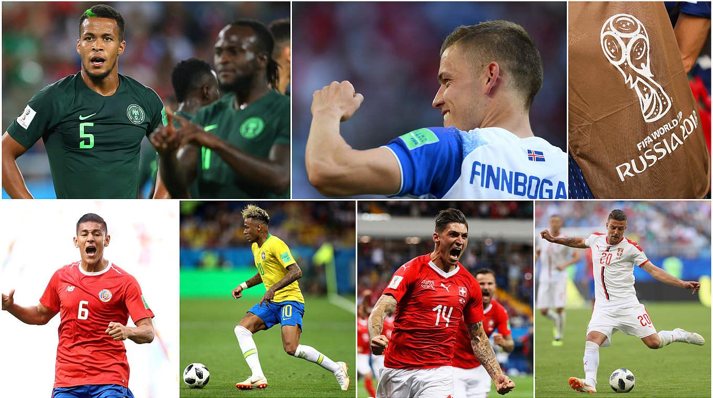 Image Result For England V S Kroatien Live Im Tv