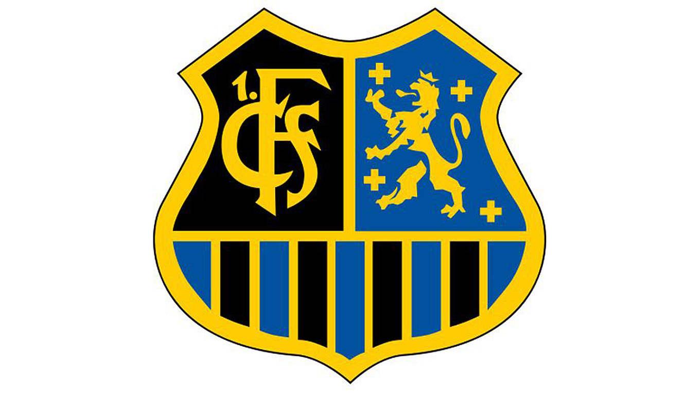 Fc Saarbrücken Fanshop