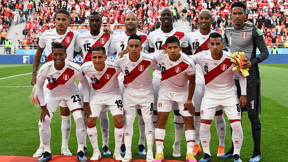 Wm Kader Uruguay 2020