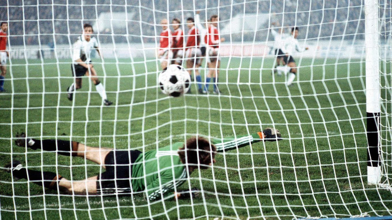 Deutsche FuГџball Ligen Reihenfolge