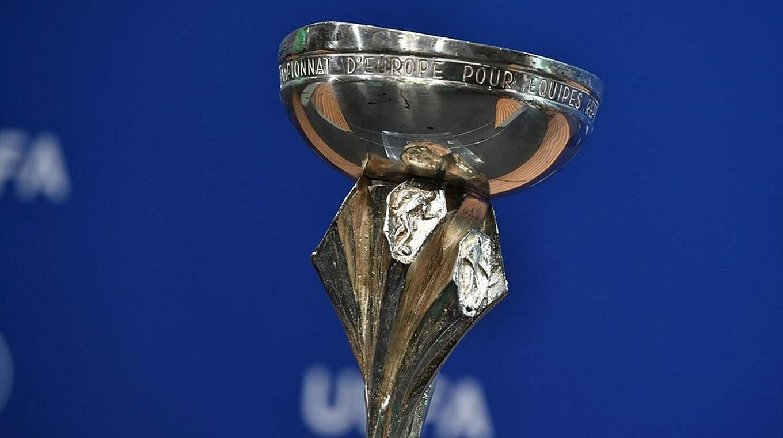 U 19 Dfb Pokal