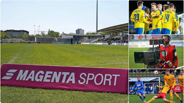 Sport 3.Liga