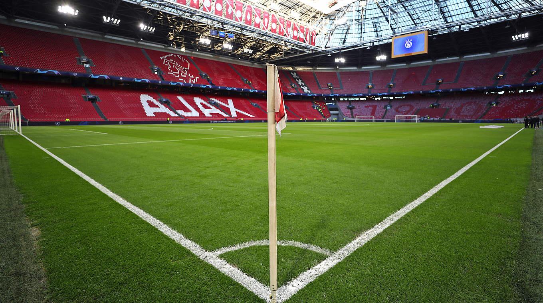Die Stadien Der Em 2020 Dfb Deutscher Fussball Bund E V