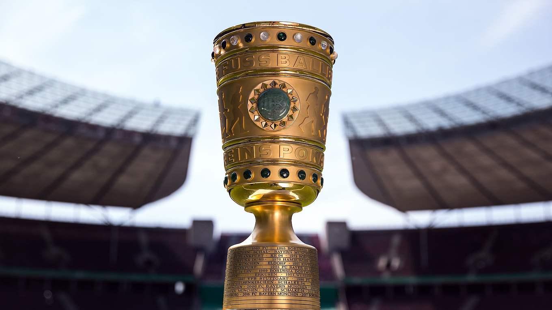 Dfb.Pokal