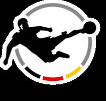 Spieltag Tabelle 3 Liga Ligen Manner Ligen