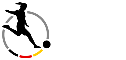 Spieltag Tabelle Flyeralarm Frauen Bundesliga Ligen