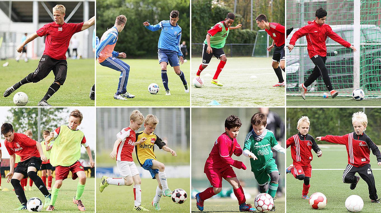 2a67cb8189f87 DFB-Training online: Die Vorbereitung spielerisch meistern :: DFB ...