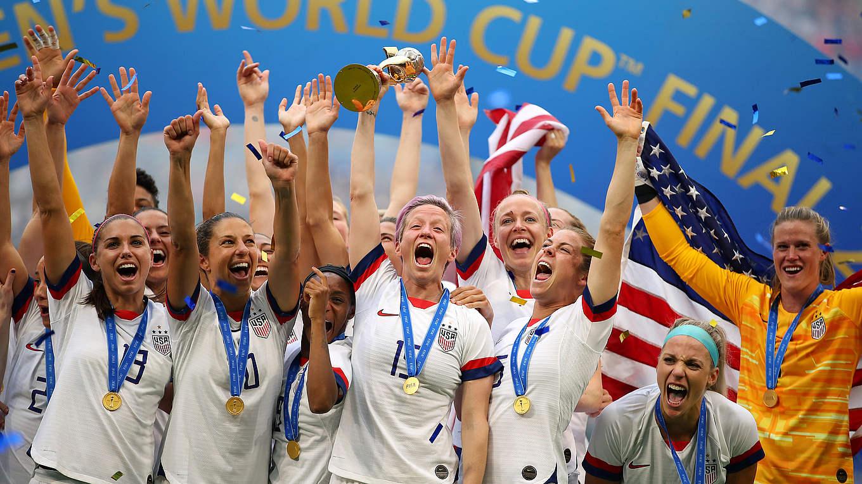 Frauen Wm 2021 Sieger