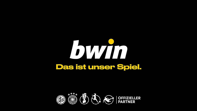 Bwin Partner