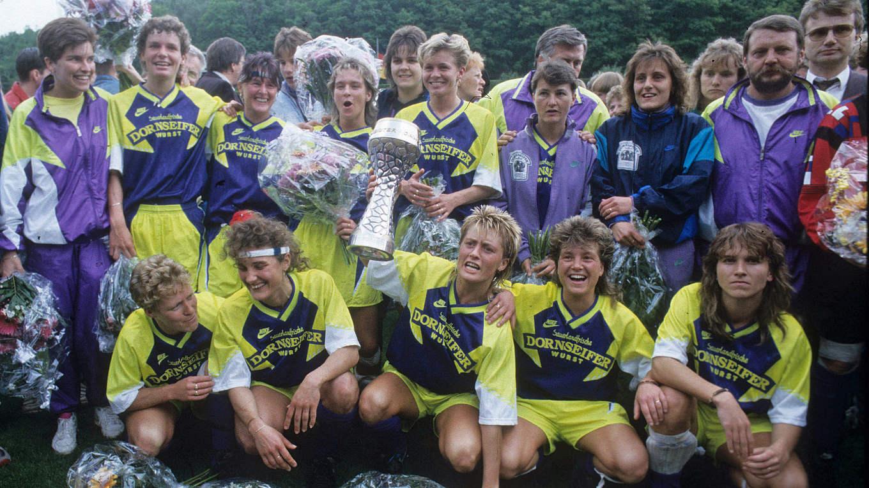 Bundesliga 1991