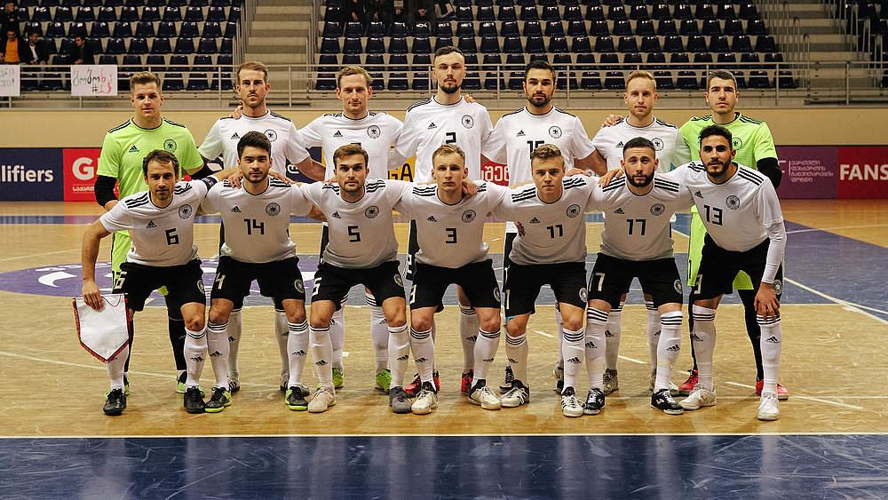 dfb nationalmannschaft spiele
