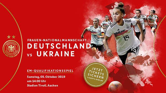Handball wm 2020 deutschland frauen dating