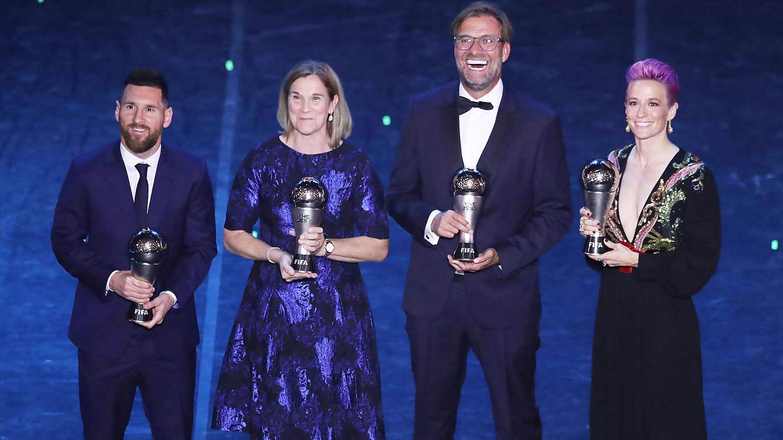 Welttrainer 2019 gewinnspiel