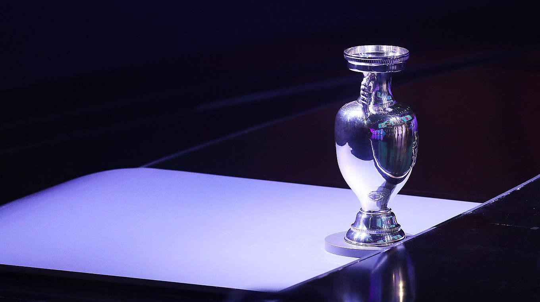 Gewinnspiele Em 2020