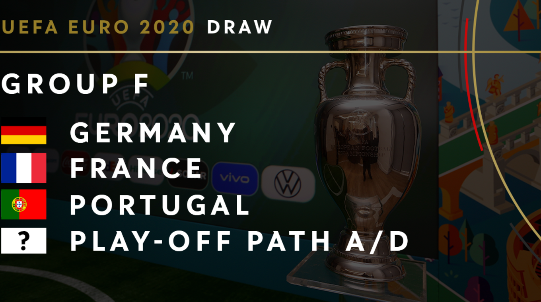 englisch Turnier /& Final Programm UEFA Euro 2016 Frankreich France off