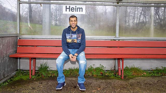 Bund e V NewsDFB Deutscher Fußball sdthQr