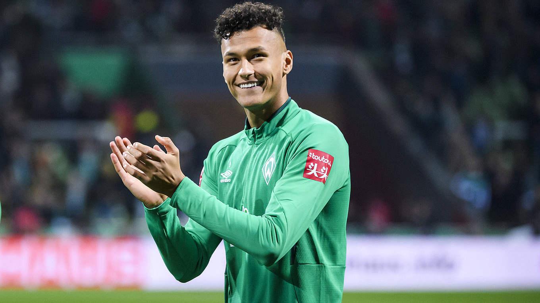 Die Nächsten Bundesligaspiele