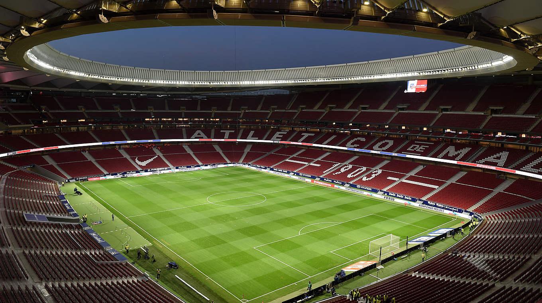 Dfb Länderspiele Statistik
