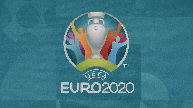 Euro 2021 Gruppe E