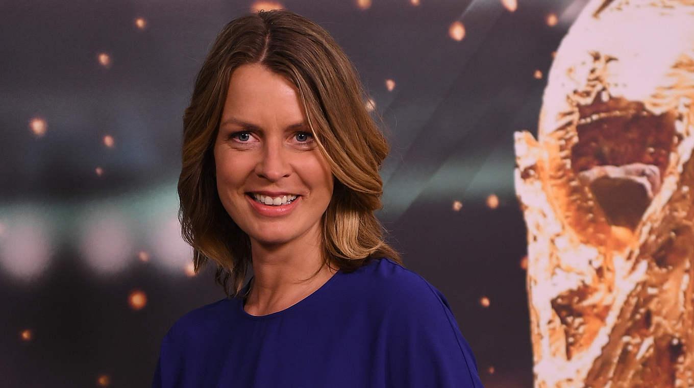 Jessy Wellmer: Es geht um die künftige deutsche
