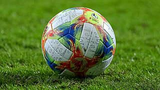Corona-Krise: Auswirkungen auf den Fußball