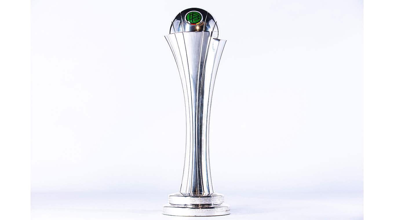 Frauen Dfb Pokal