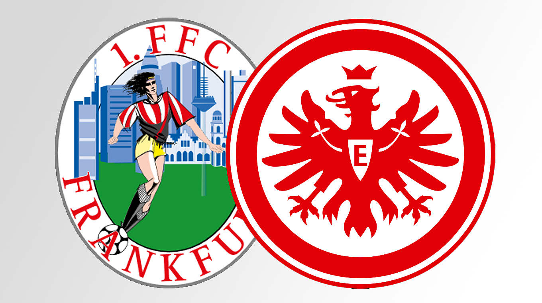 1 Ffc Frankfurt