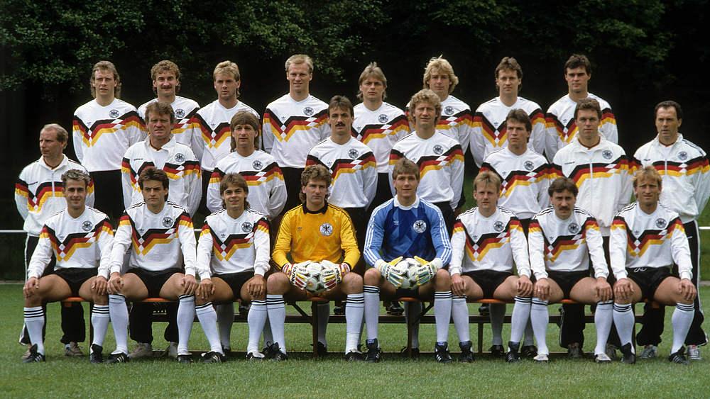 Em 2004 Deutschland Kader