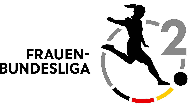 2 Frauen Bundesliga Zweigleisiges Spielformat Bestatigt Dfb Deutscher Fussball Bund E V