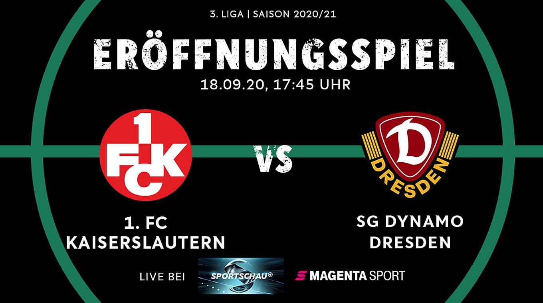 Eröffnungsspiel Bundesliga 2021 17