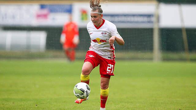 2020–21 2. Frauen-Bundesliga