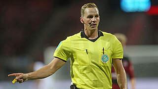 Storks�leitet Leverkusen gegen Augsburg