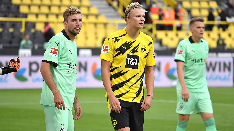 News :: DFB - Deutscher Fußball-Bund e.V.