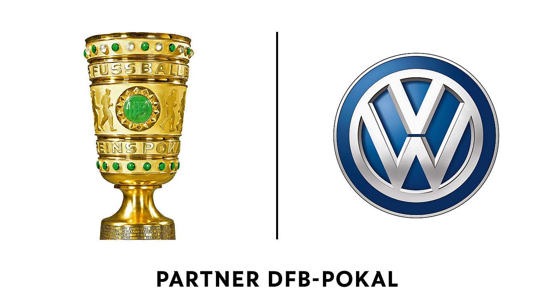 DFB/Volkswagen