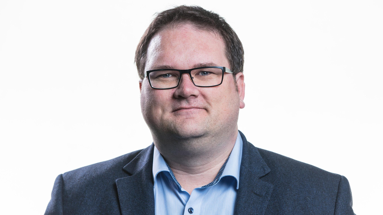 Dr. Becker Ratzeburg