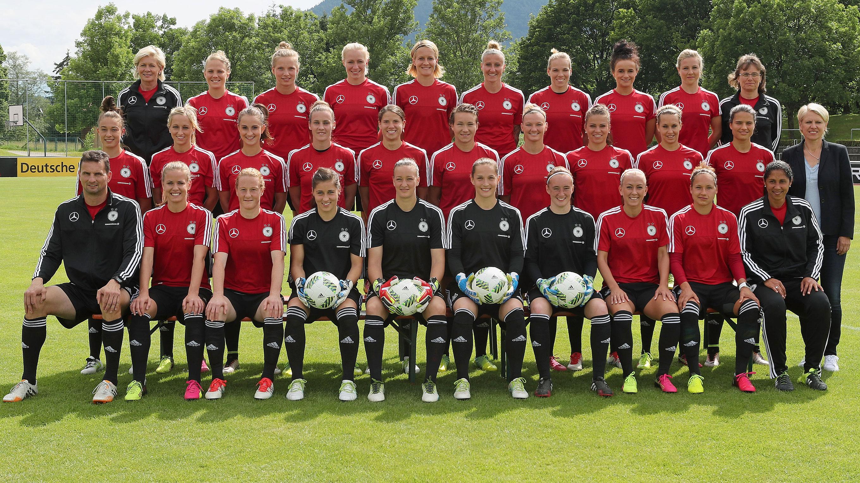 olympia fußball deutsche mannschaft
