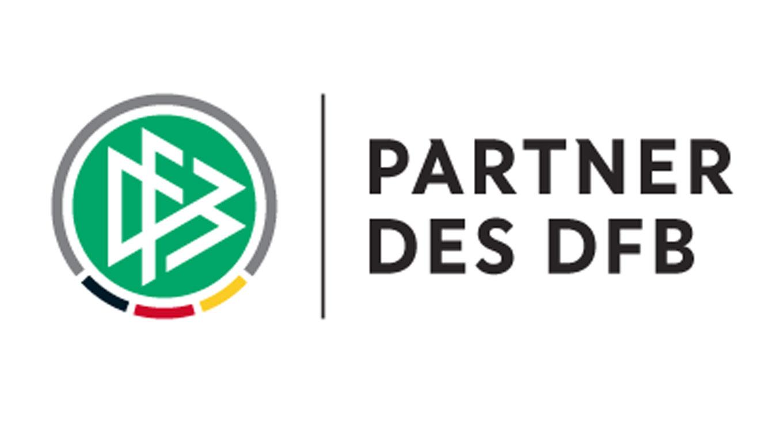 Sportwetten affiliate programme